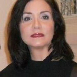 Kelly Anne Cruz Brown
