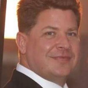 Michael Ray Sowa