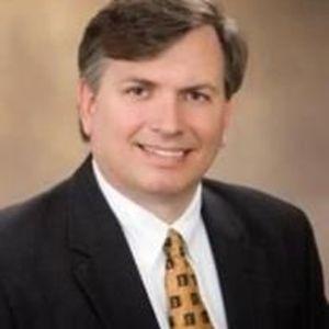 John Phelps Hammond