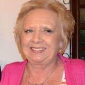 Judy A. Terleckyj