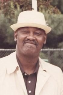 Gary Noble Stroman obituary photo