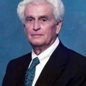 Roland A. Beaver