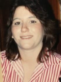 Karen Lois Roznovsky obituary photo
