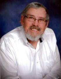 Kenneth Wayne Gilbert obituary photo