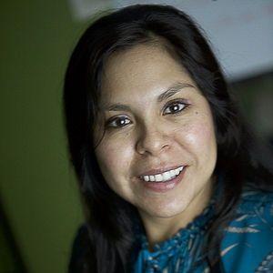 Delia Ramos Obituary Photo