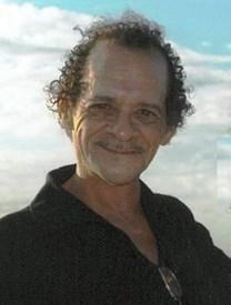 Edwin Gotay obituary photo