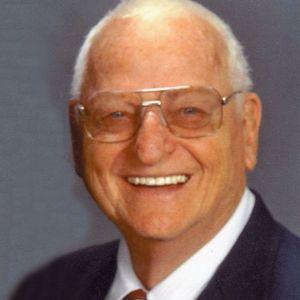 Donald Henry Korten