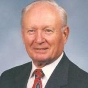Edward Charles Rhodehamel