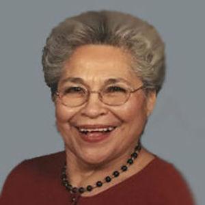Ester DeLeon Martinez