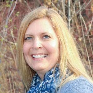 Lisa A.  Fiedler Obituary Photo
