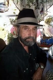 Charles W. Walton obituary photo