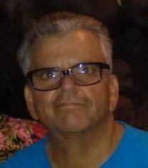 Anthony Joseph Macheca obituary photo