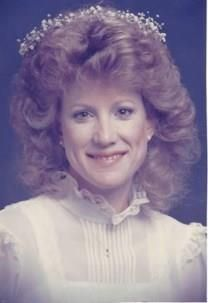 Debra Sue Snelus obituary photo