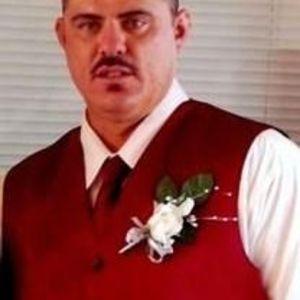 Mario Robert Hernandez