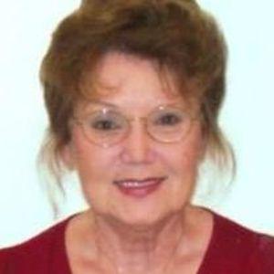 Valerie Schuetz