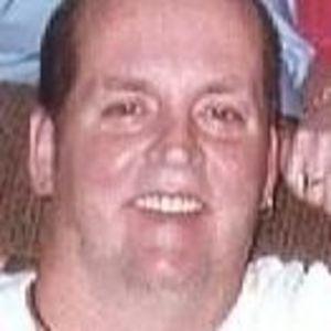 Randy Scott Walters