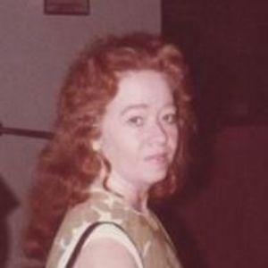 Brenda Joyce Jeffers