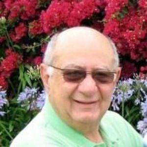 Cyrus K. Nassiri
