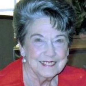 Joyce Arboneaux Echols