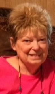 Alice A. Hathcock obituary photo