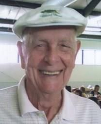 Millard M. Mims obituary photo