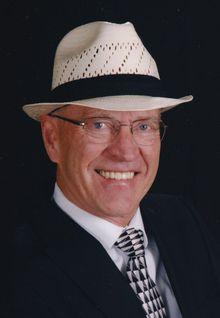 Roger L. Soukup