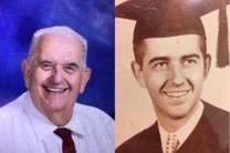 Christian William DeLerno obituary photo