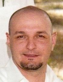 Jesse Carl Mason obituary photo