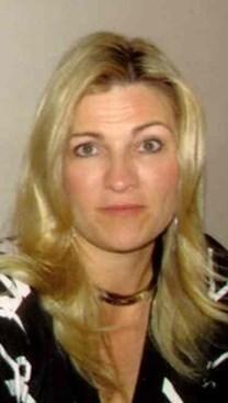 Michele Cobb Whiting obituary photo