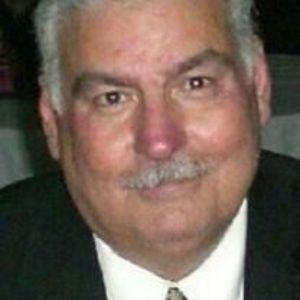 Jose Ines Flores