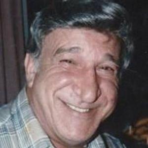 Anthony FERRANDA