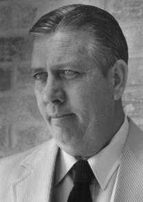 Normand Paul Aucoin obituary photo