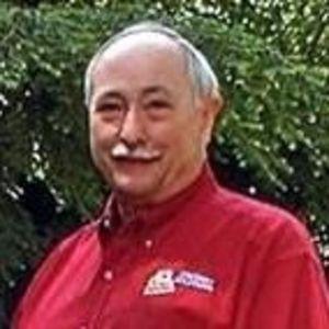 John William Rumpp