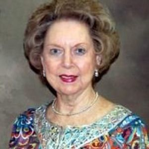 Virginia Chandler Johnson