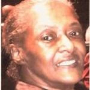 Barbara White Obituary - East Cleveland Ohio - Tributes.com