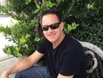 Michael Andrew Clemons obituary photo