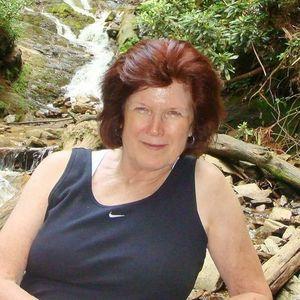 Ann Walker