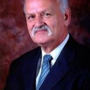 Kenneth L. Rollins