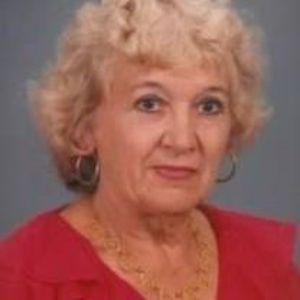 Marie Renee Keigley