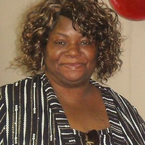 Yenna D. Nelson