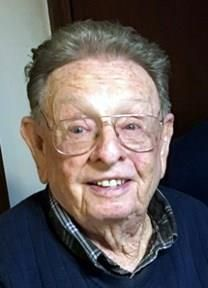 Edward Joseph Hampshire, Sr. obituary photo