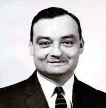 Antone Vlad Zvonek obituary photo