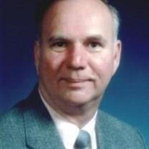 Robert John Biegalski