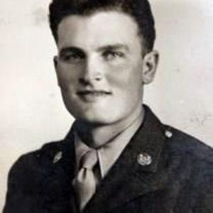 Ralph Junior Swaim