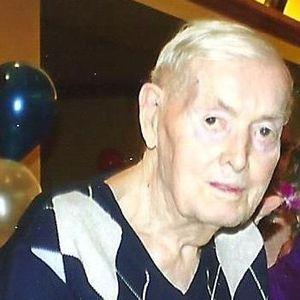 Daniel J. Mulhern, Sr. Obituary Photo
