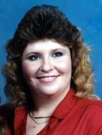 Beverly Jeanette Coleman obituary photo