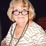 Loretta M Lazaropolis
