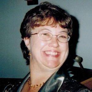 Dawn A. Meier