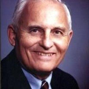 Albert Byrne Litschgi