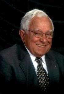 Joseph Reina Guagliardo obituary photo